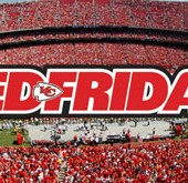 red_friday_480