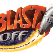 blast-off-weekend-vbs-2014-logo