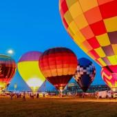2014 Midwest BaloonFest-17
