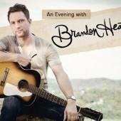 BrandonHeathtour2014forWeb