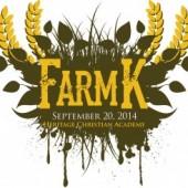 FarmK-LogoFINAL_1-300x245