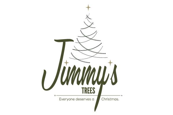 Jimmys Trees