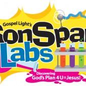 SonSpark_Labs_4C_HiRes_Lg_outline