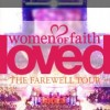 02.13.16-Women-of-Faith-v2-860x460