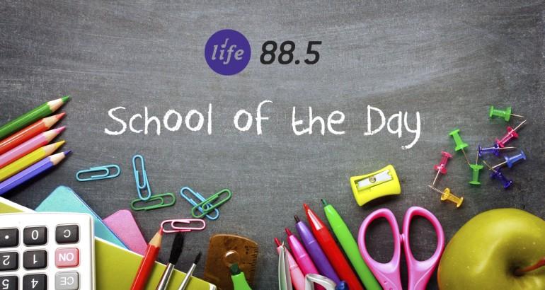 School-770x410