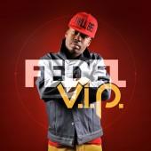 Fedel_VIP_album_cover_RGB_lores