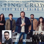 Casting-Crowns-2017-spotlight-26bdb13095