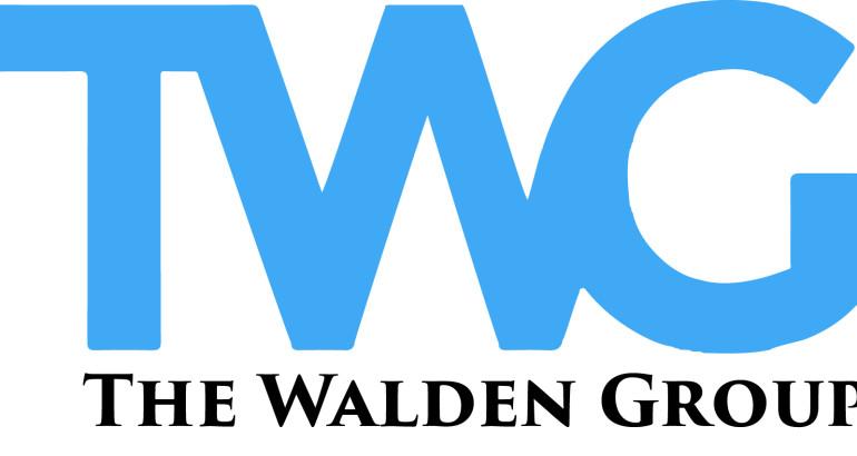 The_Walden_Group logo