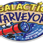 galactic-starveyors-1-jpg