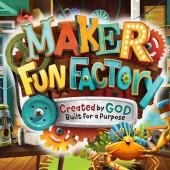 maker-fun-factory-vbs-2017-min