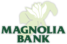 Magnolia Bank logo 1