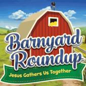 icon-vbs2016-300x250-barnyard-roundup