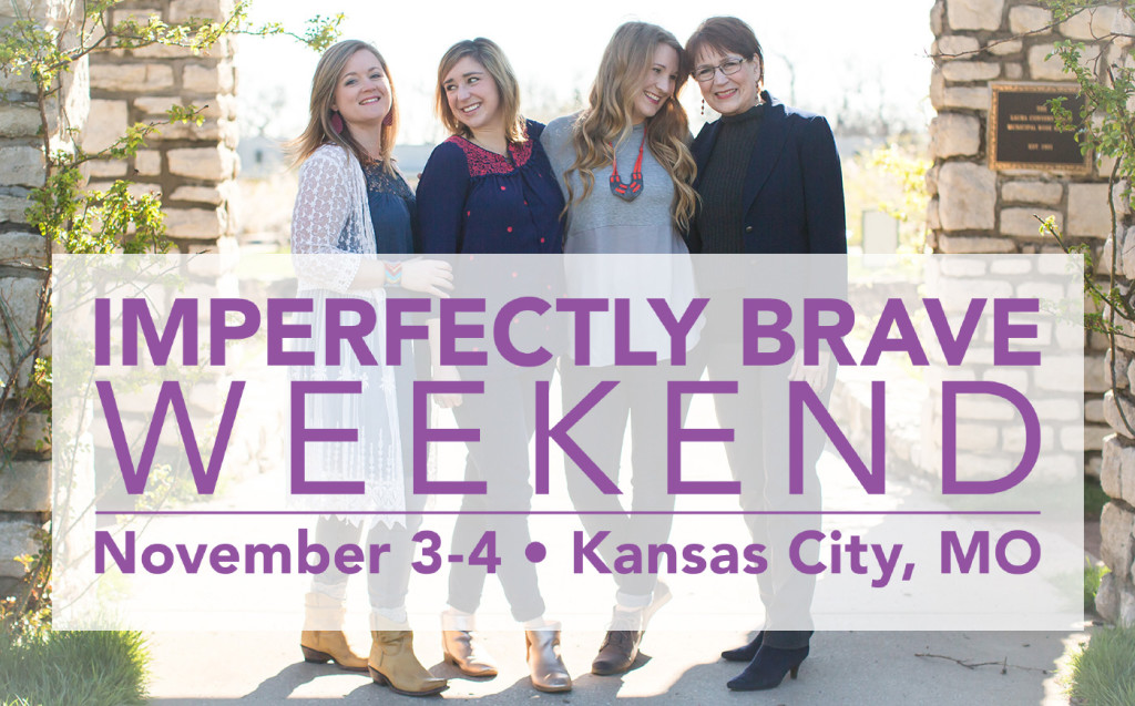 kansascity_event_headerphoto1