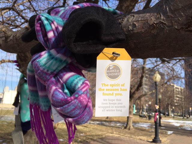 tree-scarves-12-21