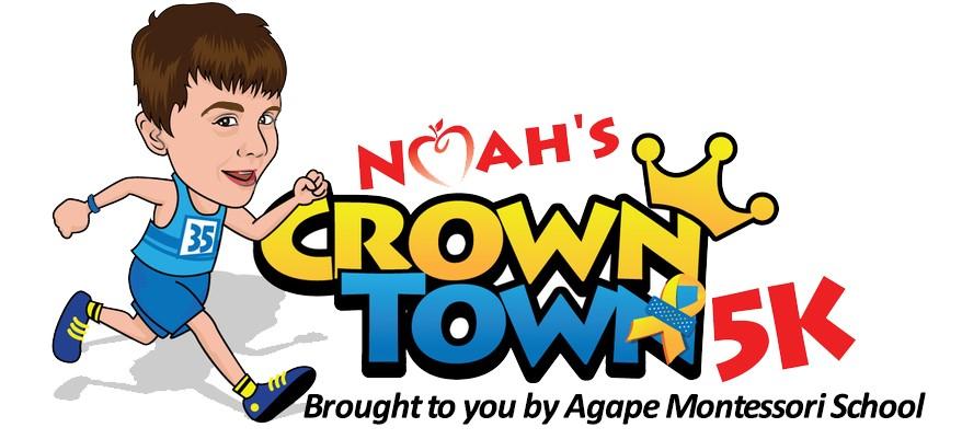 NoahsCrownTown5K_revOct2016_SansPlayers-002