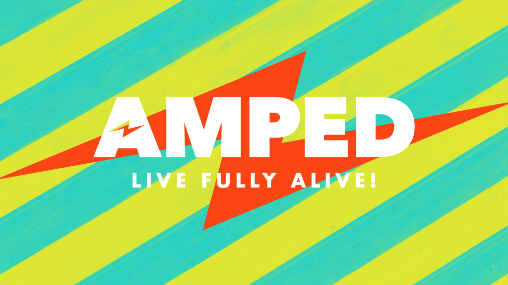 Amped Live
