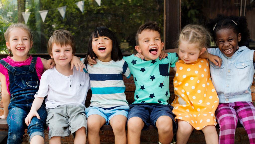 happy-kids16x9-3