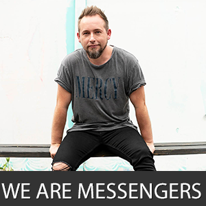 We-Are-Messengers-2019