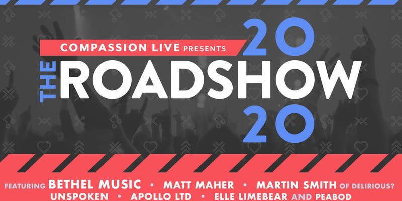 roadshow