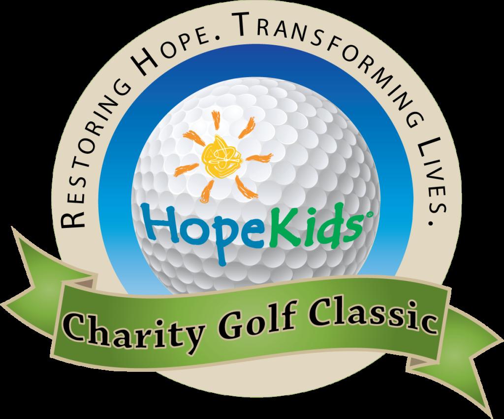 Golf-Tournament-Logo-Final-1024x853