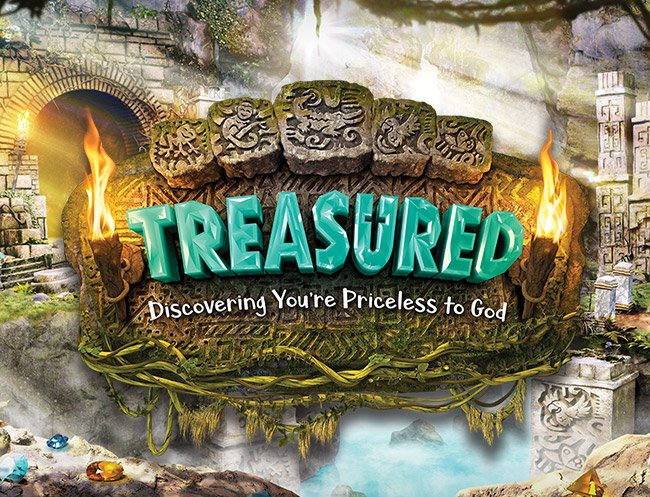 treasured-nav-card-alt
